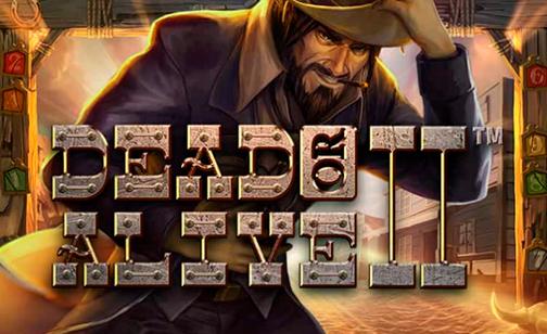 Game-pure-casino-alive