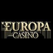 Online-Casinos-India-Europa-logo