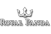 Online-Casinos-India-Panda-Logo