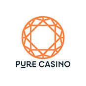 Online-Casinos-India-Pure--logo