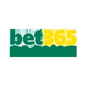 Online-Casinos-India--bet365-casino-logo