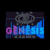 Online-Casinos-India-genesis-logo