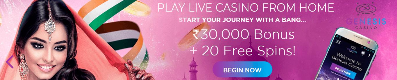 Online-Casinos-India-genesis