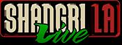 Online-Casinos-India-shangri-la-logo