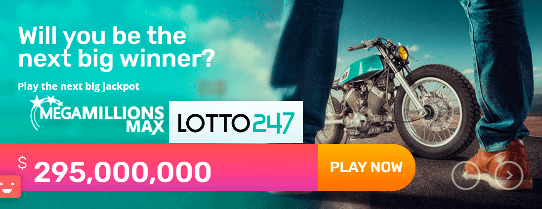 indian-online-lotteries-lotto247