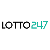lotto247-indian-online-lotteries-logo