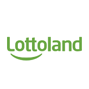 lottoland-logo-indian-online-lotteries