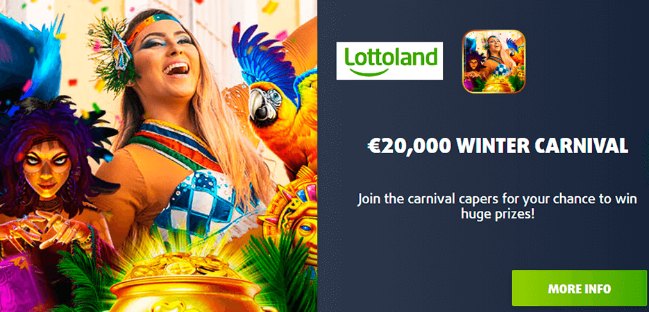 lottoland2-indian-online-lotteries