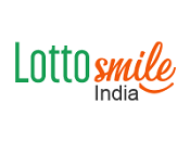lottosmile_logo-indian-online-lotteries