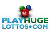 playhugelottos-indian-online-logo