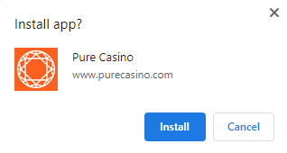 pure-casino-app