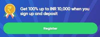 pure-casino-bonus-welcome