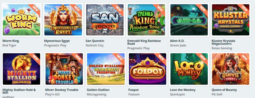 pure-casino-games