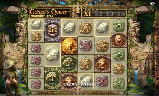 pure-casino-gonzo-quest