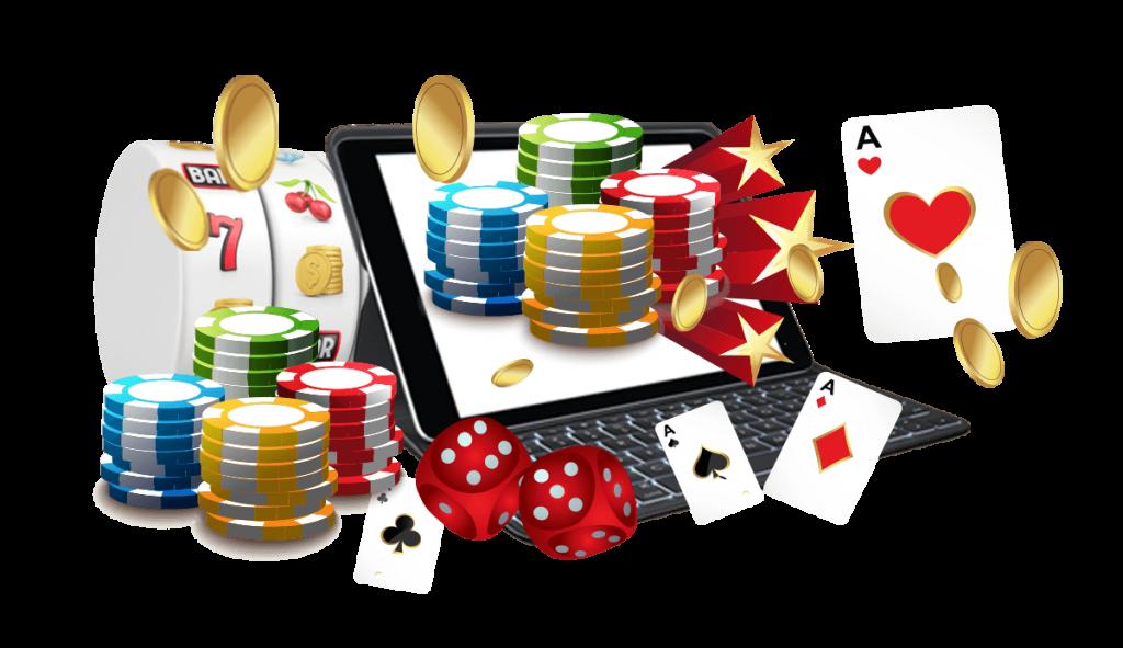 Online Casino India: Best online real money casinos