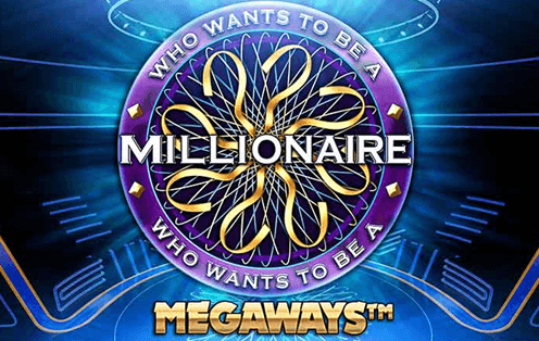 Megaways available in 10Cric Casino