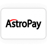 AstroPay Payment Method