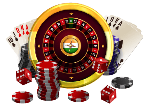 Play at the best Casino Online India