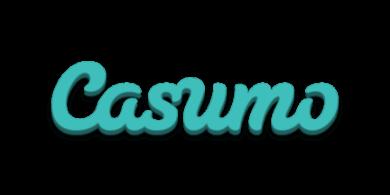 Casumo Casino India