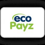 EcoPayz Payment Method
