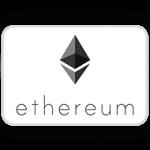 Etherium Payment method