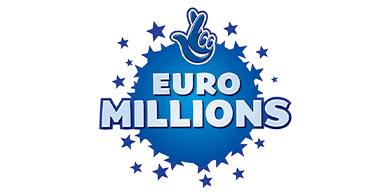 Euro millions, you can play this international lottery in Indian Online Lotteries