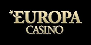 Europa Casino India