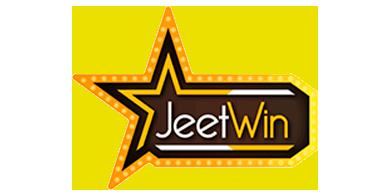 Jeetwin Casino Logo novo