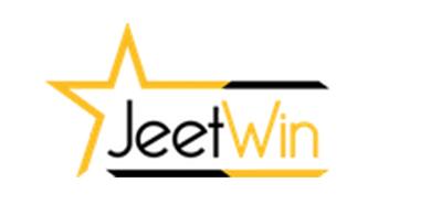 Jeetwin Casino India