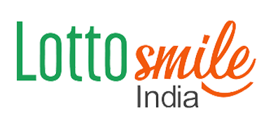 Indian Online Lotteries play with best. Lotto smile india