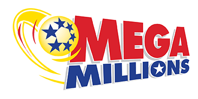 Mega millions is available in Indian Online Lotteries