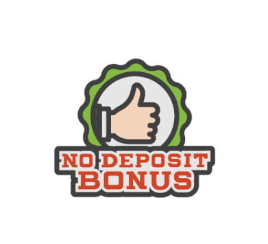 Casino Bonus: No deposit bonus