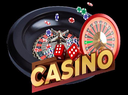 Online Roulette games cabeçalho