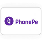 PhonePe Payment method