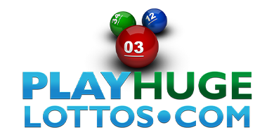 Play huge lottos the most complete Indian Online Lotteries