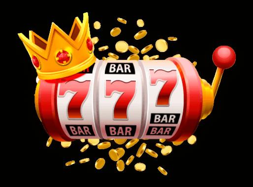Best Casino Bonus India