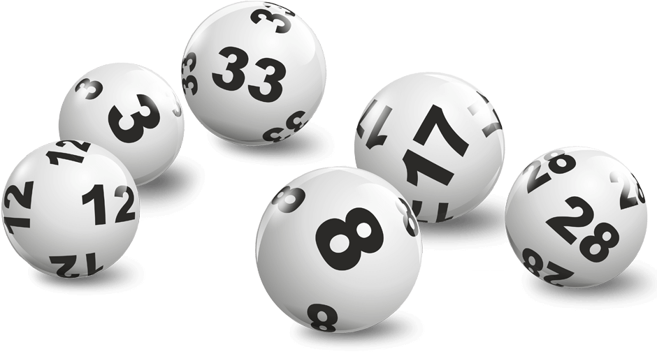 indian online lotteries