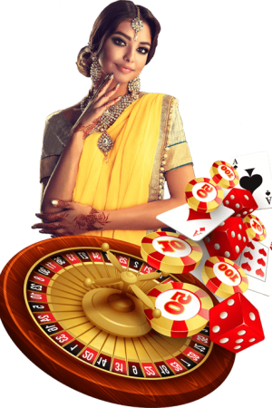 Legal and Safe Casinos India